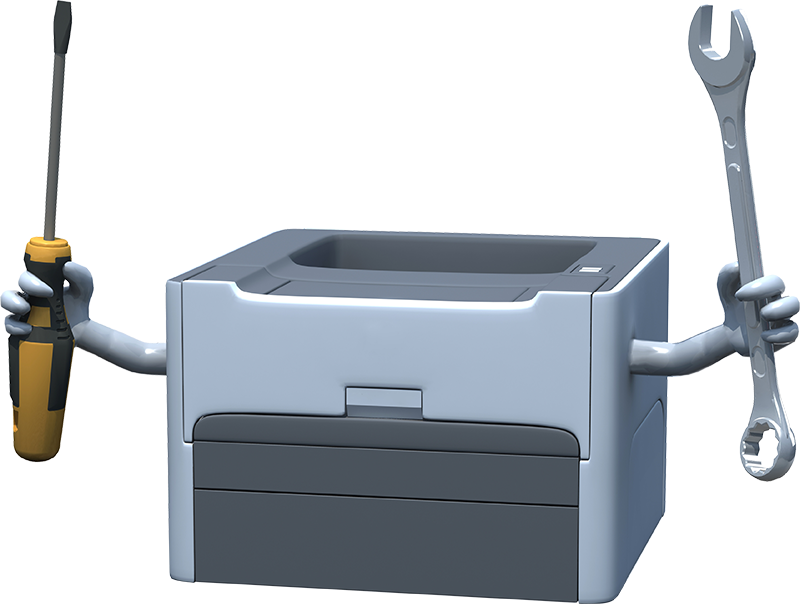 printerworker