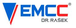 ref_emcc