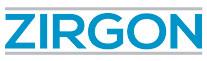 ref_zirgon